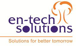 en-tech_soltion_logo